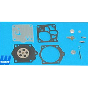 Repair Kit for WG8 - K12WG - Miniplane Top 80 (Canada Only) - Engine Part - Light -- ParAddix -- Canadian Online ParaStore