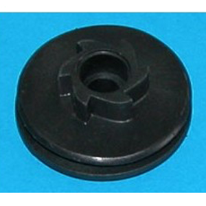 Starter Reel - M5A1 - Miniplane Top 80 (Canada Only) - Engine Part - Heavy -- ParAddix -- Canadian Online ParaStore