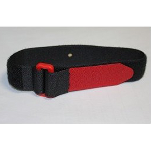 Velcro Strap - T10V - Miniplane Top 80 (Canada Only) - Engine Part - Light -- ParAddix -- Canadian Online ParaStore