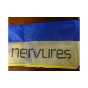 Nervures Windsock - Windsock -- ParAddix -- Canadian Online ParaStore for the Paramotor and Paraglider Addicts