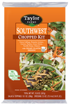 Southwest Chopped Salad Kit