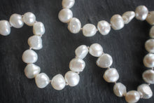 Classic Strand of Pearls