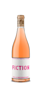 Fiction 2018 Grenache Rose, Central Coast