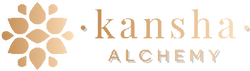 Kansha Alchemy UK