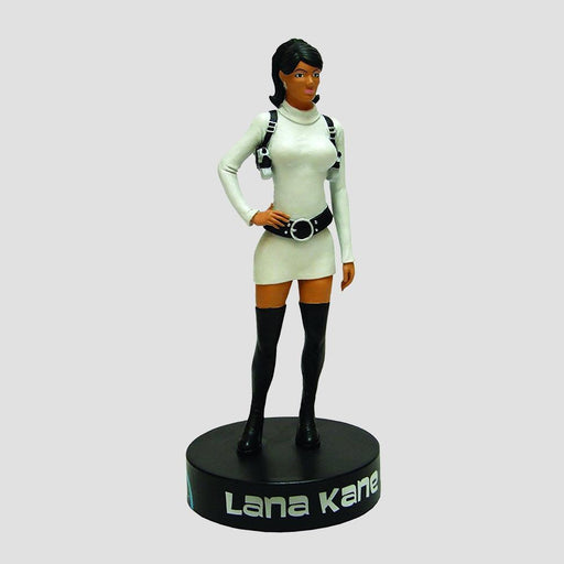 Archer Lana Kane: Premium Motion Statue™ (Talking)