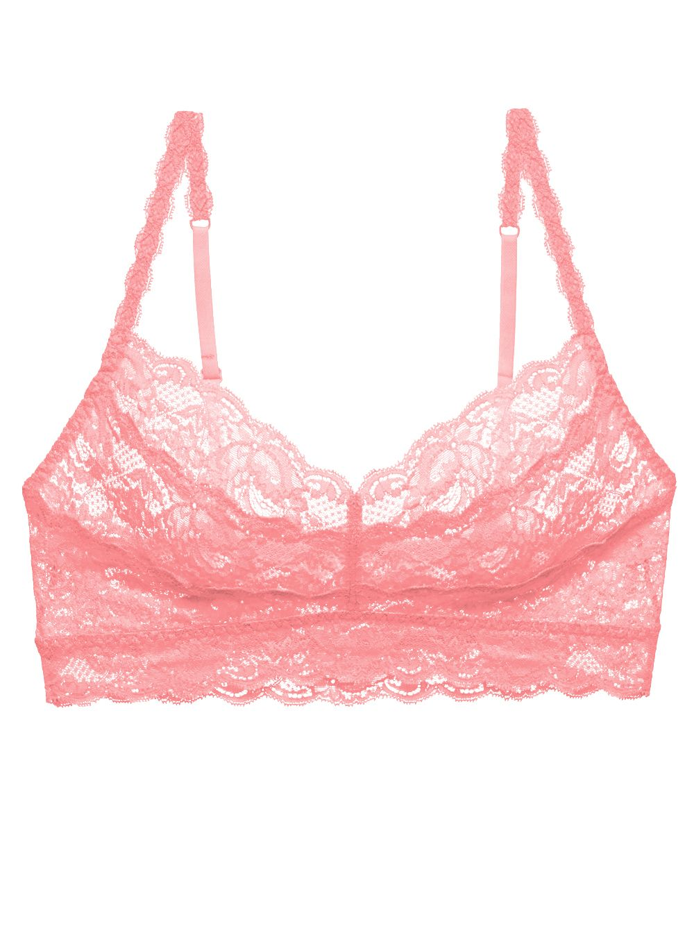 COSABELLA - Never Say Never Sweetie Bralette