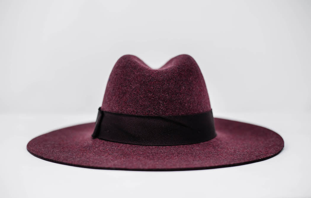 BRIXTON - Piper Hat