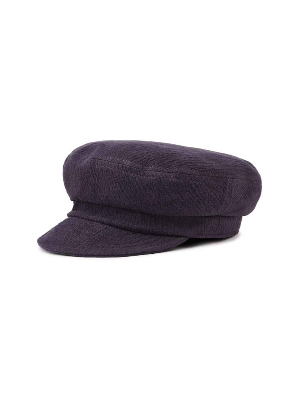 BRIXTON - Unstructured Fiddlers Cap