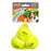 Nylabone Power Play Dog Tennis Ball Gripz