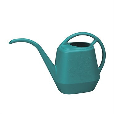 Bloem® Aqua Rite Watering Can, 56oz