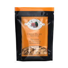 Fromm Low Fat Cheese Dog Treats