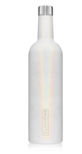 BrüMate Winesulator, 25oz Wine Canteen