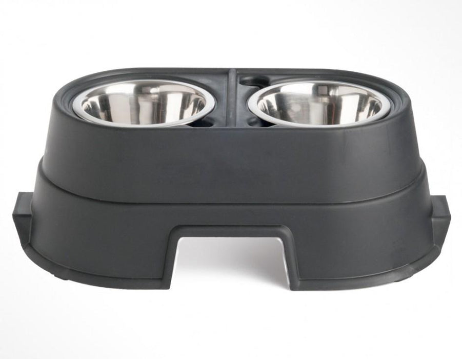Our Pets Comfort Feeder – 8in.