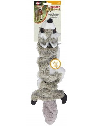 Ethical Products BUNGEE SKINNEEEZ RACCOON