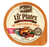 Merrick Lil' Plates Adult Small Breed Grain Free Tiny Thanksgiving Day Dinner Canned Dog Food