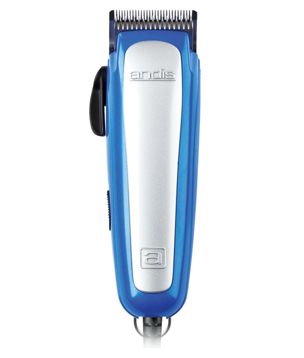 Andis Easy Clip® Ultra® Adjustable Blade Clipper Kit