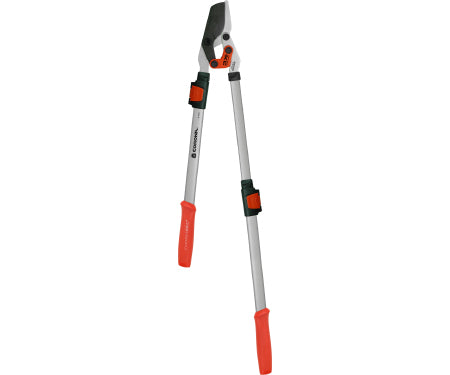 Bypass Lopper Extended Handle with Comfort Gel