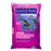 Coast of Maine Bar Harbor Blend Organic Potting Mix
