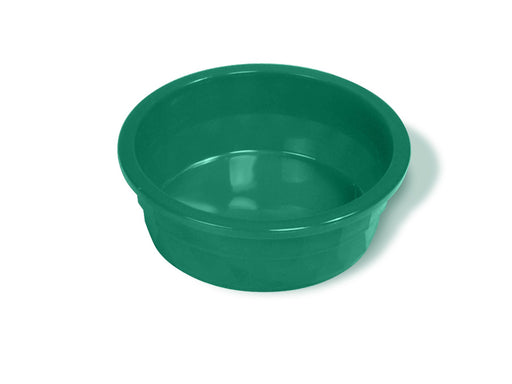 Van Ness Crock Translucent Heavyweight Dish