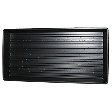 Seed Starting Tray 11in x 22in