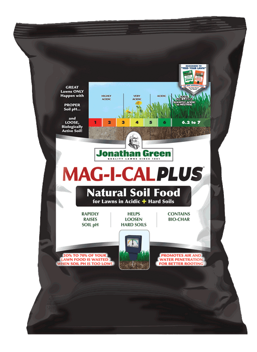 Jonathan Green Mag-I-Cal Plus