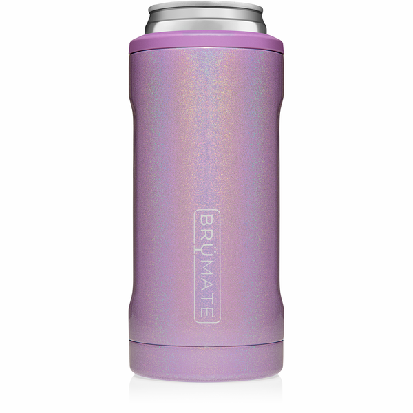 BrüMate Hopsulator Slim, for 12oz slim cans