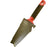 Radius Root Slayer Trowel and Bottle Opener