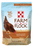 Purina Farm to Flock Treats Wholesome Hen Treats