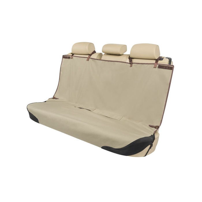 Petsafe Happy Ride™ Bench Seat Cover
