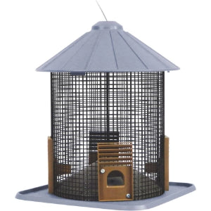 Stokes Sunflower Crib Feeder