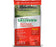 Greenview Fairway Formula Spring Fertilizer Weed & Feed and Crabgrass Preventer 24-0-6