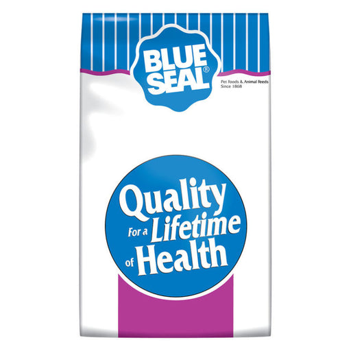 Blue Seal Shepherd 16 Pellets