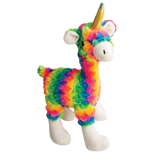 Snugarooz Momma Llama Dog Toy