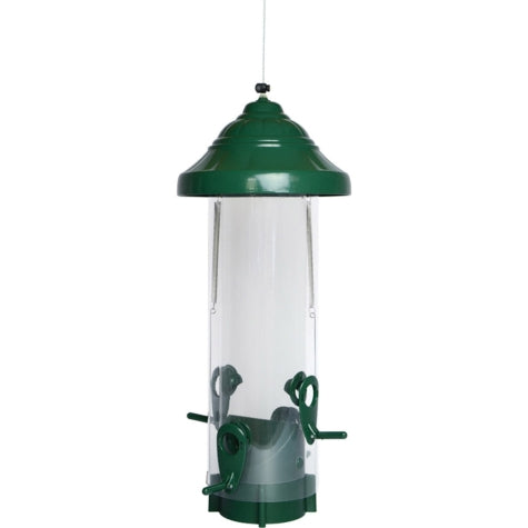 Nature's Way Squirrel Proof Feeder