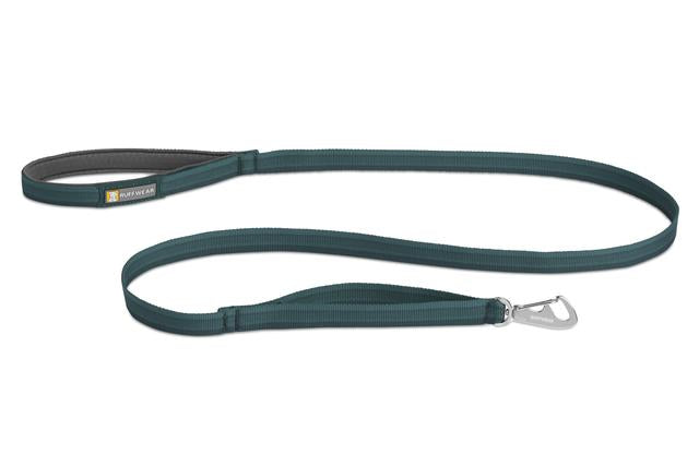 Front Range® Leash, Tumalo Teal
