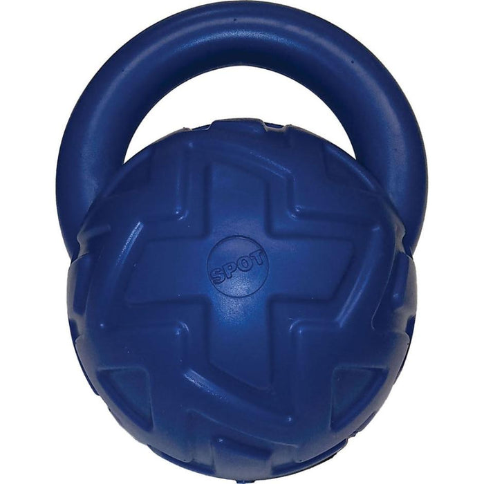 SPOT CHUNKY PLAY KETTLE BELL
