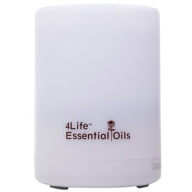 4Life™ Essential Oils Ultrasonic Diffuser