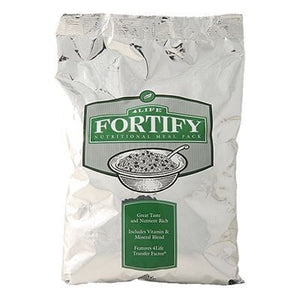 4Life Fortify® nutritional meal pack (Donation only)