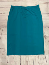 Laura Jade Pencil Style Skirt