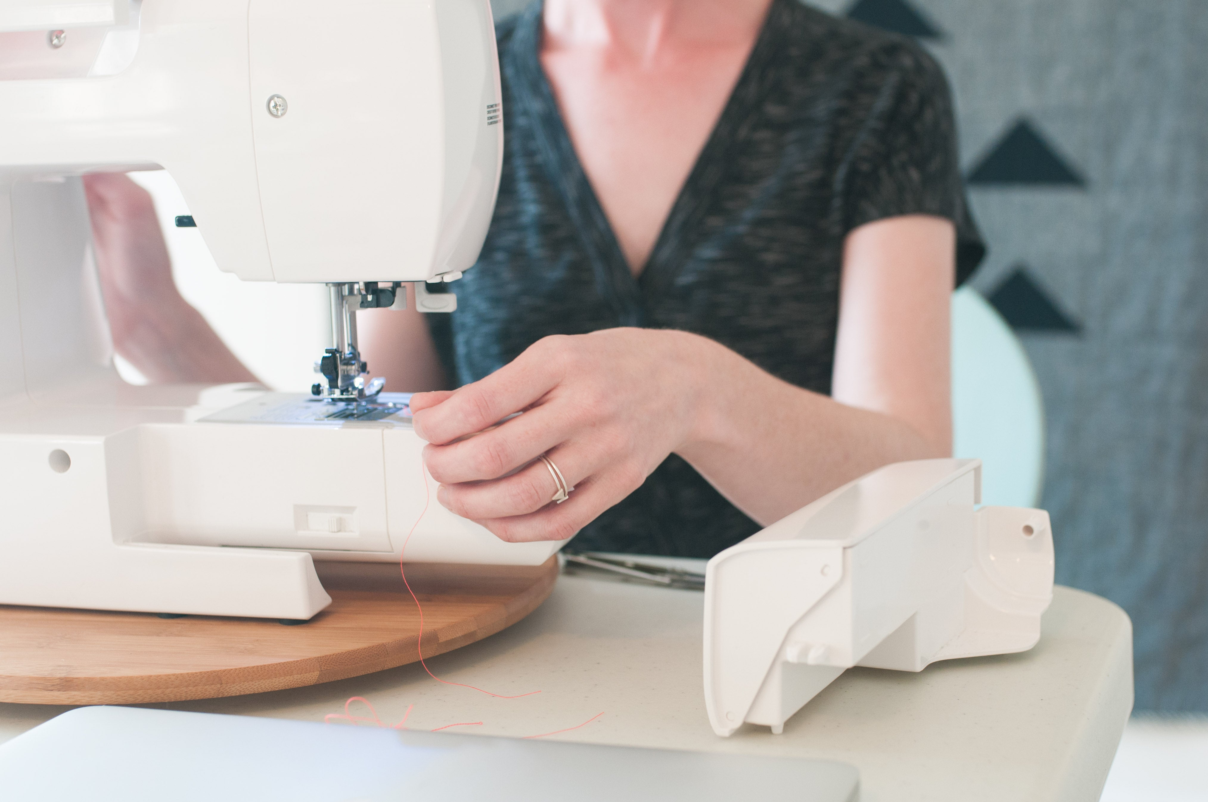 Sewing Workshops Guelph