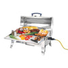 "Image of Magma Adventurer Marine Series ""Cabo"" Electric Grill [A10-703E]"