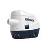 Image of Attwood Sahara Automatic Bilge Pump S500 Series - 12V - 500 GPH [4505-7]