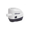 Image of Attwood Sahara Automatic Bilge Pump S750 Series - 12V - 750 GPH [4507-7]