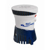Image of Attwood Tsunami T800 Bilge Pump - 12V - 760 GPH [4608-7]
