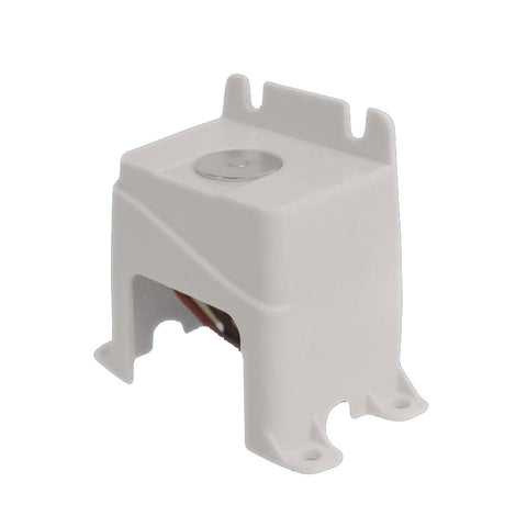 Attwood Bilge Switch S3 Series - 12V [4801-7]