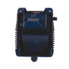 Image of Attwood Automatic Float Switch w-Cover  - 12V & 24V [4201-7]