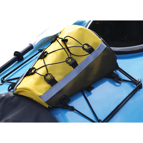 Attwood Kayak Deck Bag [11756-4]
