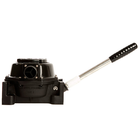 Whale MK5 Universal Manual Bilge Pump [BP0510]
