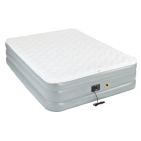 Coleman SupportRest Elite Quilted Top Airbed - Double High - Queen [2000025036]