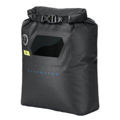 Mustang Bluewater 5L Roll Top Dry Bag - Black [MA2601-9]